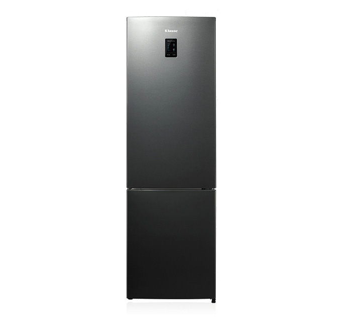 [S] 위니아대우 클라쎄 슬림핏 냉장고 실버 322L FR-C326TZB / 월 17,700원