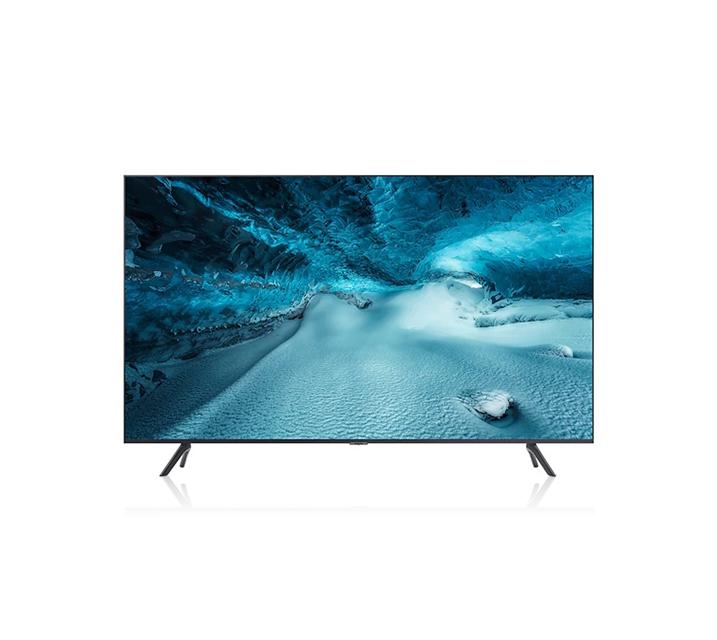 [렌탈] 삼성 2020 NEW 크리스탈 UHD TV 65인치 KU65UT8000FXKR  / 월44,000원