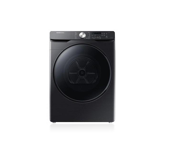 [렌탈] 삼성 그랑데 건조기 14Kg 블랙케비어 DV14T8520BV   / 월45,500원