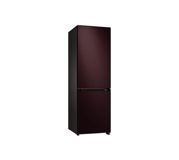 [L_렌탈] 삼성 냉장고 2도어 비스포크 글램버건디 333L RB33T300443 / 월28,900원