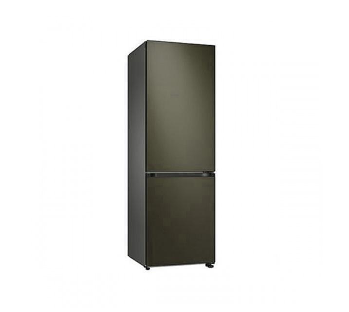 [L_렌탈] 삼성 냉장고 2도어 비스포크 글램올리브 333L RB33T300444 / 월28,900원