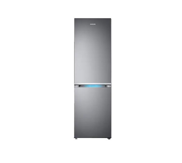 [L_렌탈] 삼성 냉장고 2도어 상냉장 하냉동 389L RB38R7711S9 / 월 26,500원
