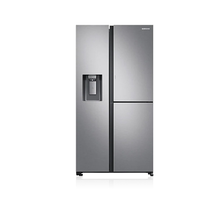 [S] 삼성 양문형 도어 얼음정수기 냉장고 805L RS80T5190SL  / 월 60,000원