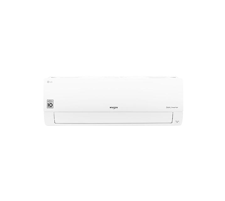 [L_렌탈] LG 휘센 벽걸이 냉난방 에어컨 11평형 SW11BAKWAS / 월35,000원