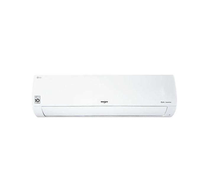[렌탈] LG 휘센 벽걸이 냉난방 에어컨 13평형 SQ13BAKWAS / 월34,000원