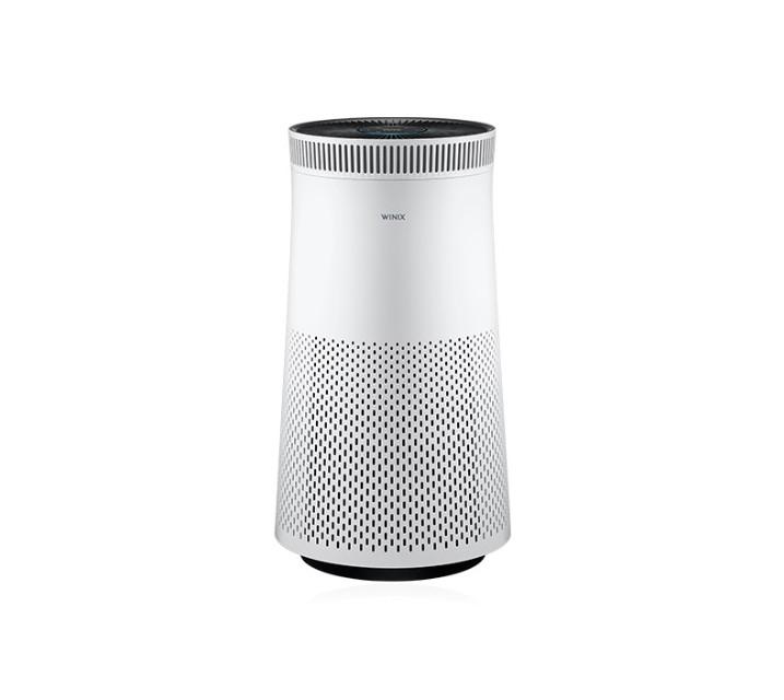 [L_렌탈] 2020년 위닉스 타워 프라임 공기청정기 26평 APRH833-JWK  /  월21,900원