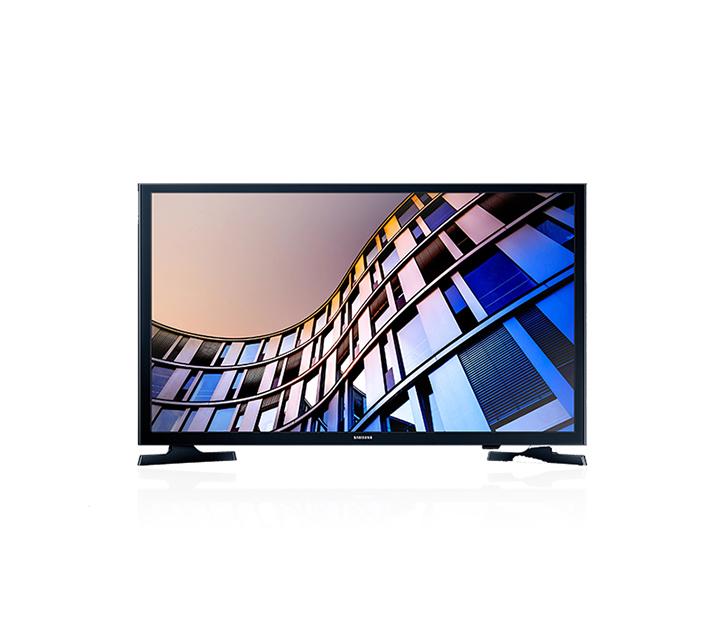 [L_렌탈] 삼성 LEDTV 32인치 FULL-HD UN32M4000AFXKR  / 월9,900원