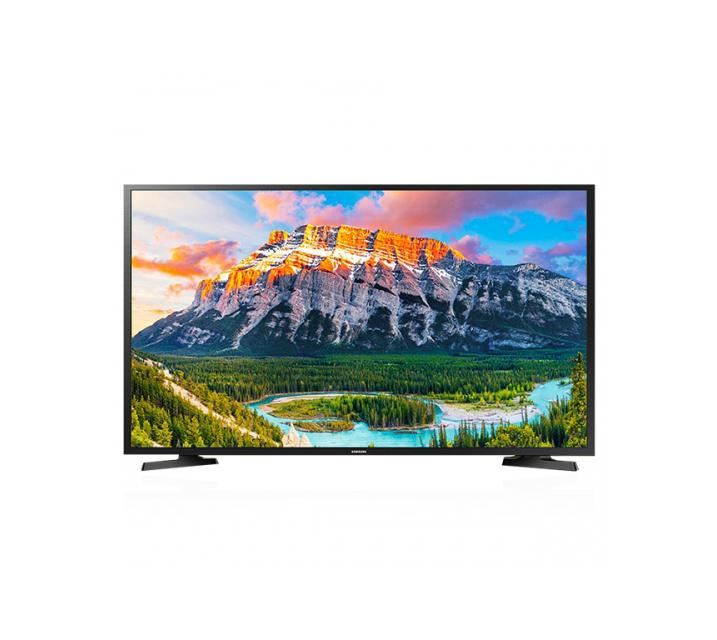 [L_렌탈] 삼성 LEDTV 32인치 FULL-HD UN32N4020AFXKR  / 월9,900원