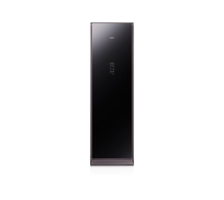 [S] 삼성 에어드레서 대용량 리얼 블랙 DF10T9301KG / 월 45,000원
