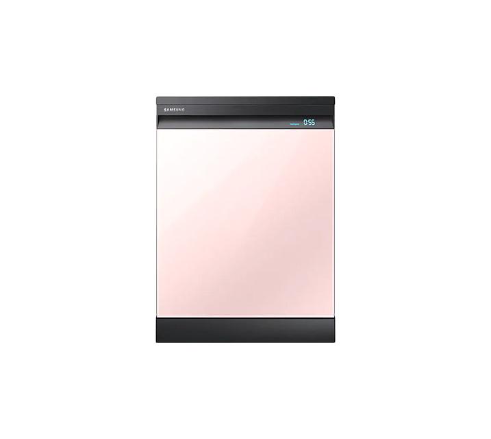 [L_렌탈] 삼성 BESPOKE 식기세척기 12인용 글램핑크 DW60T8075LPS / 월40,700원