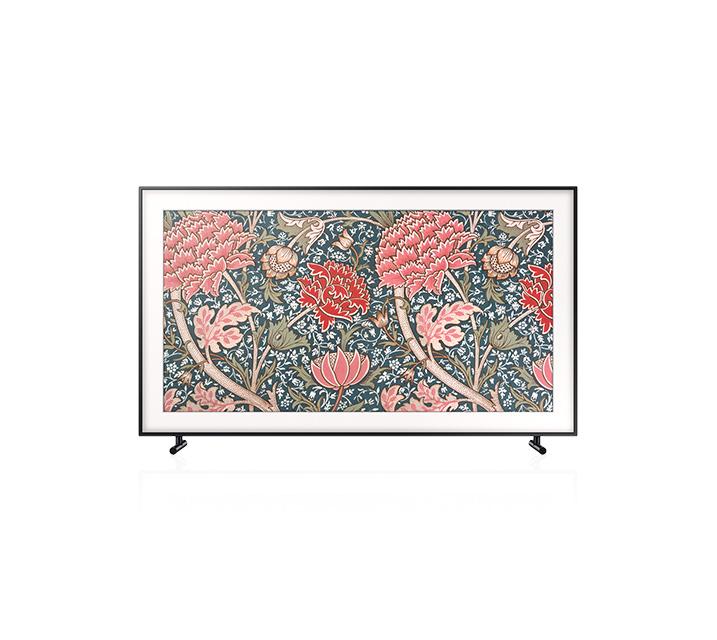 [렌탈] 삼성 The Frame QLED TV 55인치 QN55LS03RAFXKR / 월44,900원