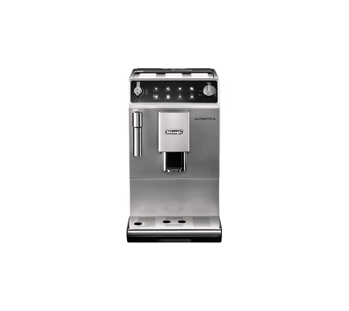 [렌탈] 드롱기 오텐티카 전자동 에스프레소 커피머신 ETAM29.510SB / 월33,500원
