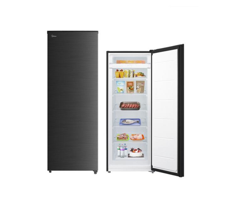 [L_렌탈] 미디어 냉동고 201L CF-S201L / 월14,900원