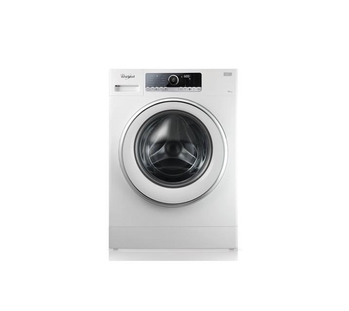 [렌탈] 월풀 옴니아 드럼세탁기 10kg FSCR10421  / 월29,500원