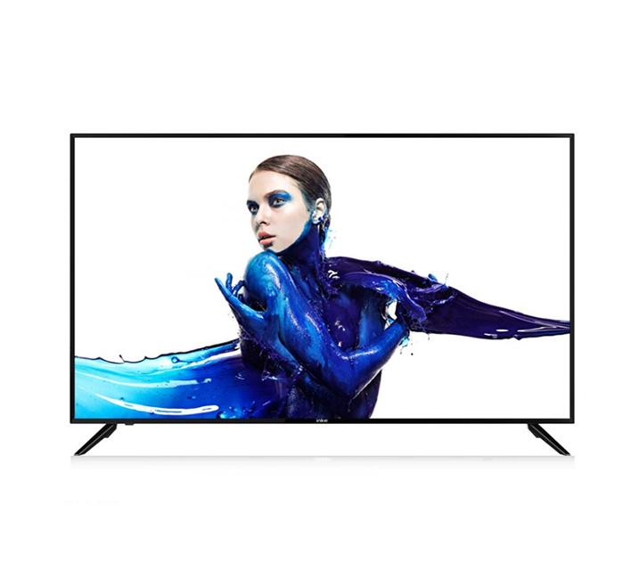 [L] 인켈 LED TV 40인치 SD40MKT / 월 11,000원