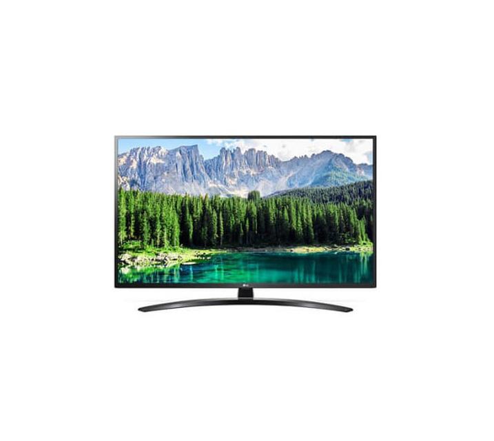 [L_렌탈] LG전자 UHD-TV 65인치 블랙 65UN781C0NA  / 월33,500원