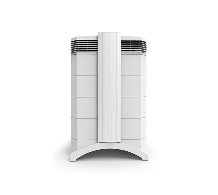 [L_렌탈] 아이큐에어 집중 공기청정기 19평형 HP150 / 월 32,900원