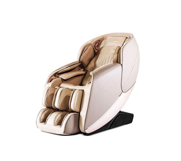 [L_렌탈] 브람스 AI음성인식 안마의자 S7300 앨토 / 월69,900 원