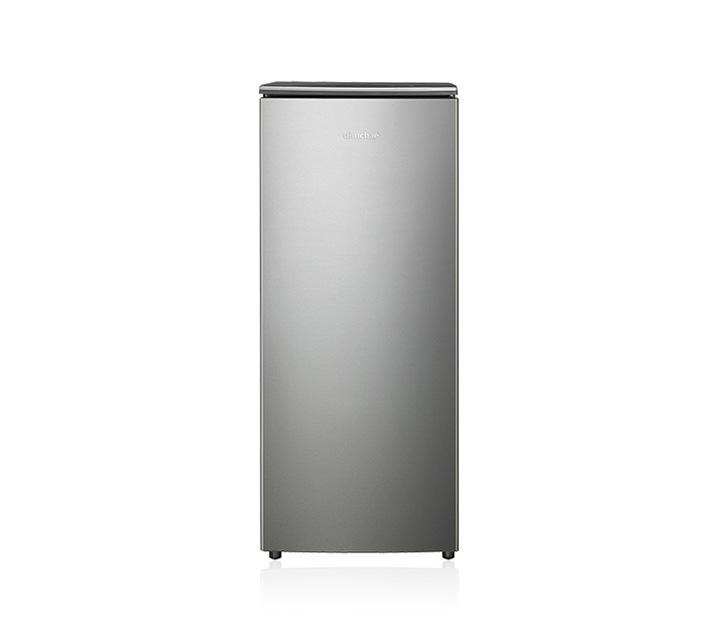 [L] 위니아 김치냉장고 딤채 김치냉장고 102L 메탈실버 HDS10DPMMS  / 월21,600원