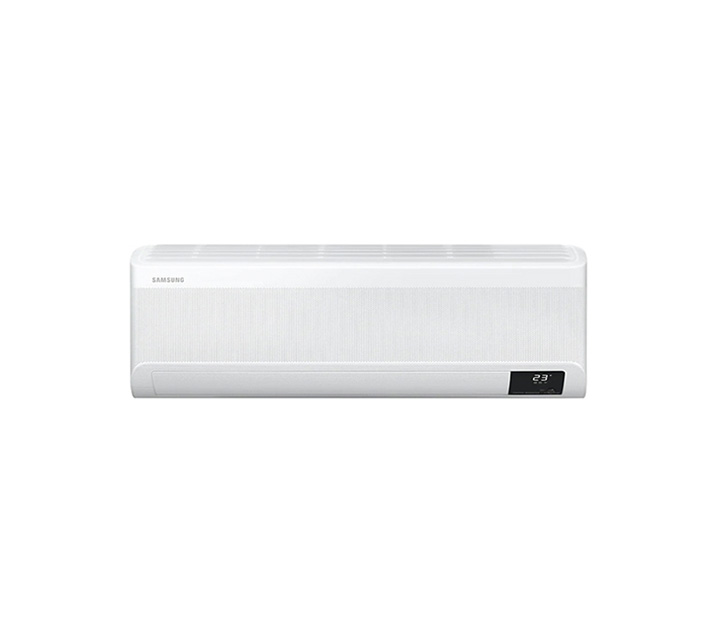 [L_렌탈] 삼성 무풍냉난방기 벽걸이 와이드 7평형 AR07T9190HZS  / 월34,600원