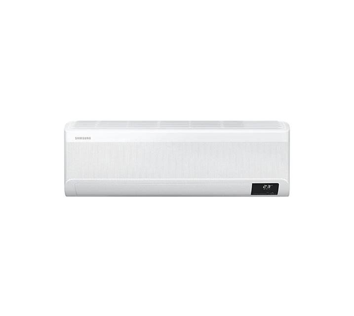 [L_렌탈] 삼성 무풍냉난방기 벽걸이 와이드 9평형 AR09T9190HZS  / 월37,100원