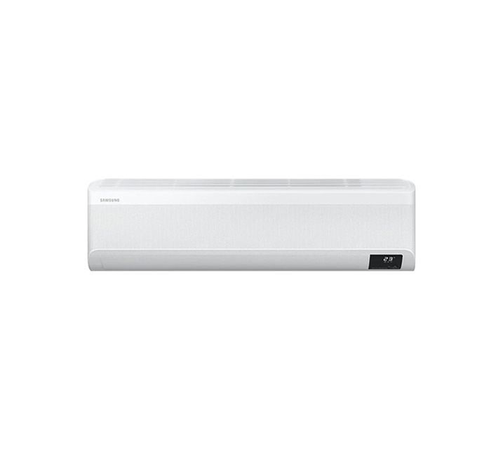 [L_렌탈] 삼성 무풍냉난방기 벽걸이 와이드13평형 AR13T9190HZS  / 월44,500원