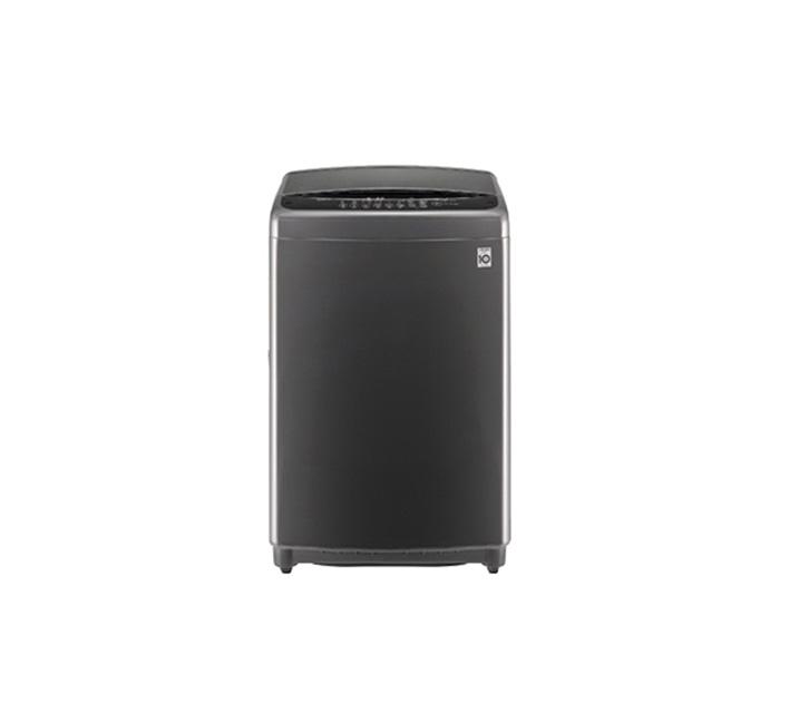 [렌탈] LG전자 전자동 세탁기 15kg 미들블랙 TR15MK/ 월14,300원
