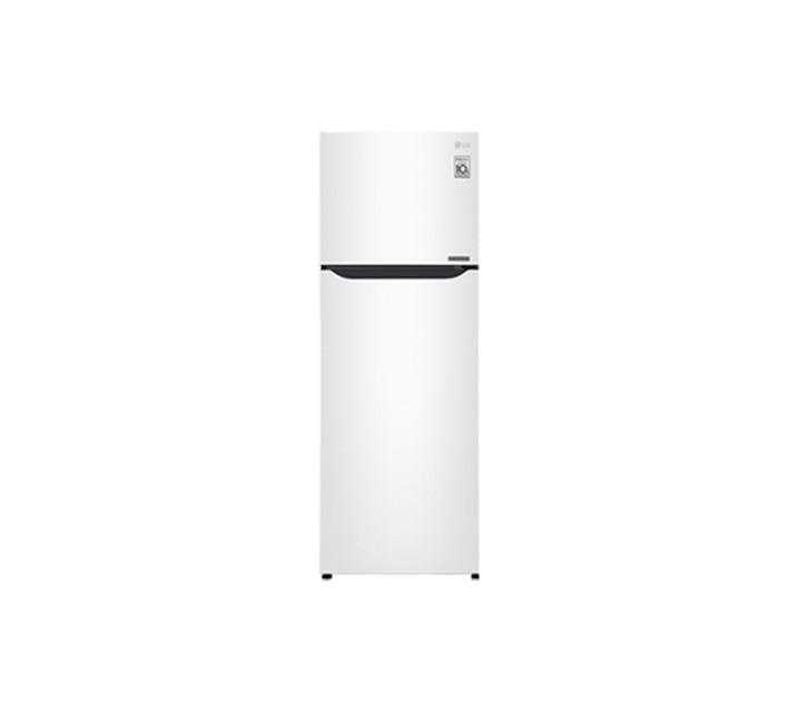 [S] LG 일반냉장고 화이트 311L B327WM / 월15,500원
