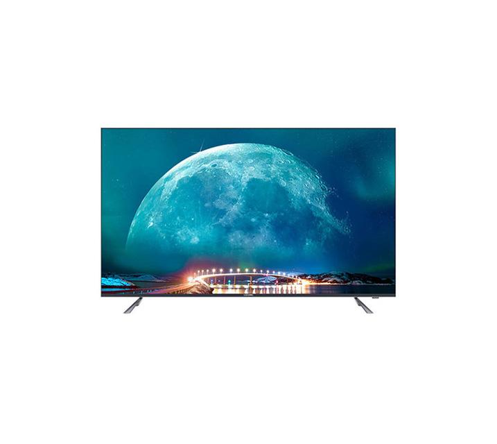 [L] 루컴즈전자_UHD-TV 75인치 T7503TU  / 월43,900원