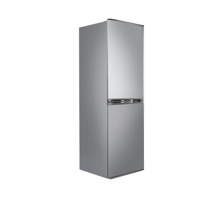 [S] 대우루컴즈 냉장고 상냉장 하냉동 195L 실버그레이 R195K02-S / 월10,800원