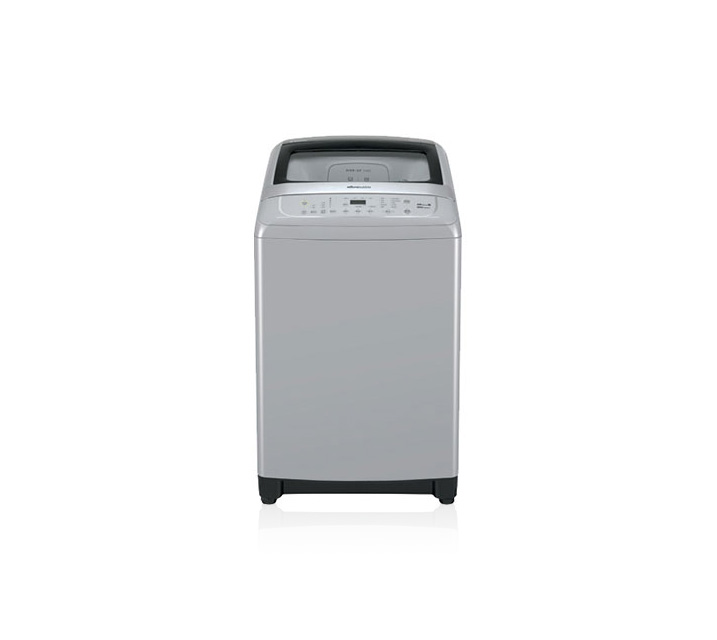 [S] 위니아전자 클라쎄 공기방울 4D 세탁기 14kg 미드그레이 WWF14GDGK/ 월15,500원