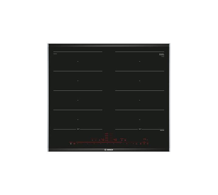 [L] 보쉬 인덕션 플렉서블 블랙 PXX675DC5K / 월67,100원