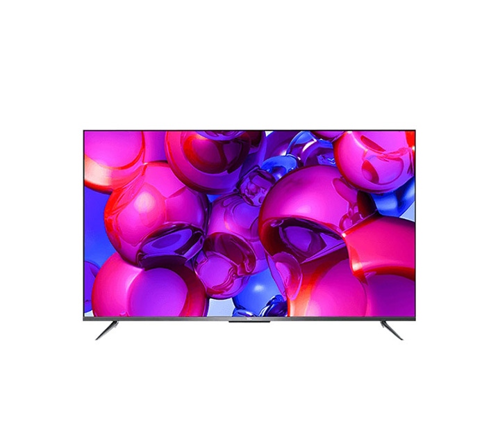 [L] TCL UHD TV 스텐드형 50인치 50P715_S / 월 21,900원