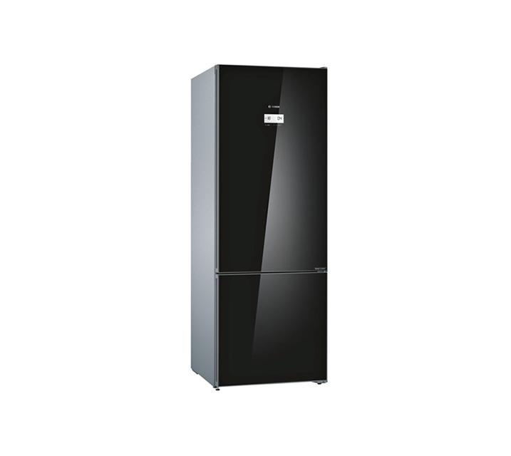 [L] 보쉬 독일 프리미엄 2도어 냉장고 559L 블랙 KGN56LB40Q / 월93,800원