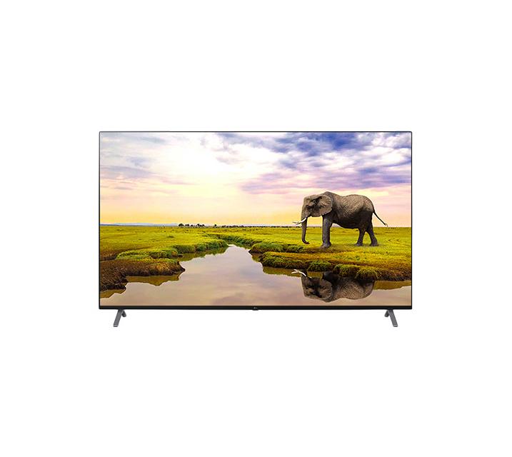 [S] LG 4K 나노셀 인공지능 TV AI ThinQ 65인치 벽걸이형 65NANO93KNB_WA / 월66,000원