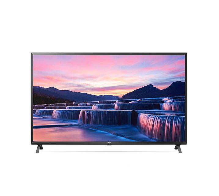 [L] LG UHD TV 70인치 블랙 70UN781C0NA / 월39,900원