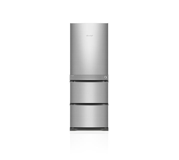 [S] 위니아 딤채 김치냉장고 330L 오브실버 실버 스탠드형 WDT33ERGTS / 월43,500원