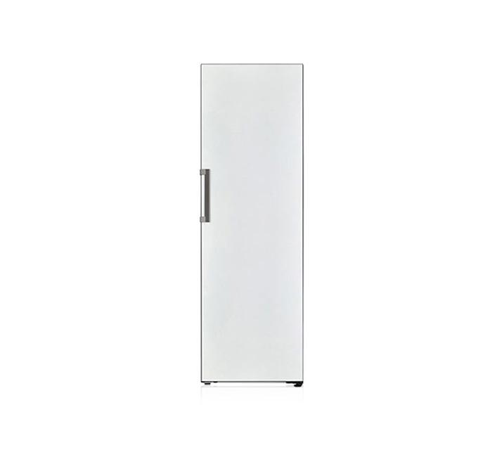 [S] LG 오브제컬렉션 컨버터블 냉장고 384L 화이트 X320MWS  / 월38,000원