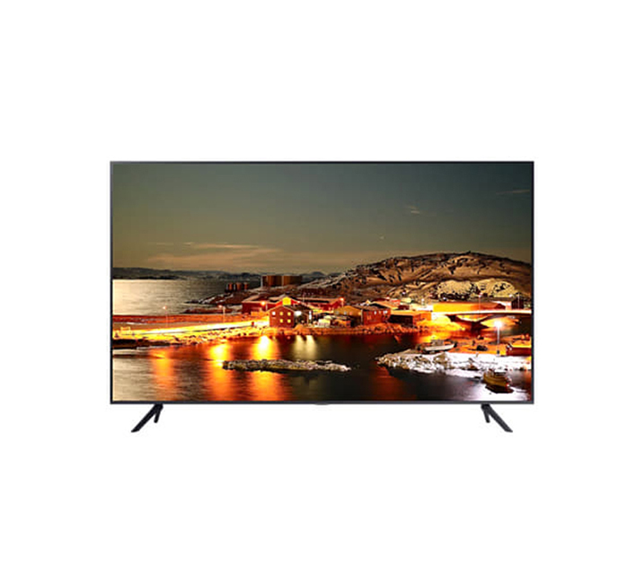 [L] 삼성 UHD TV 85인치 블랙 KU85UA7050FXKR / 94,500원