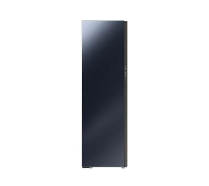 [L] 삼성 비스포크 에어드레서 대용량 크리스탈 미러 DF10A9500CG / 월 52,500원