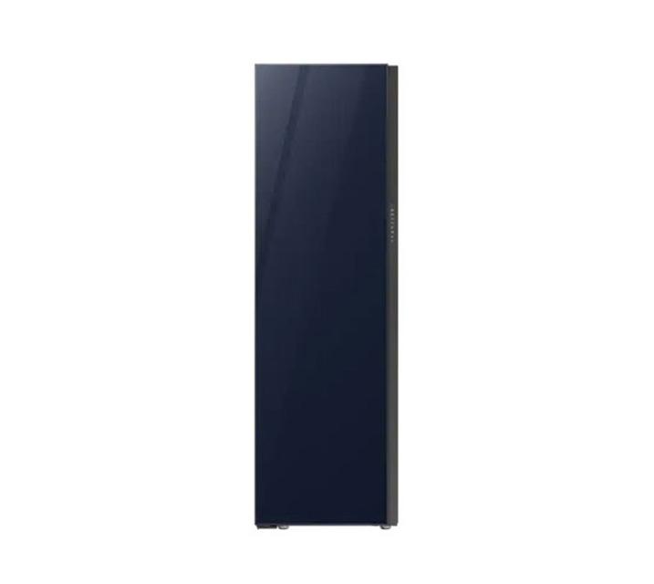 [L] 삼성 비스포크 에어드레서 대용량 글램 네이비 DF10A9500VG / 월 49,500원