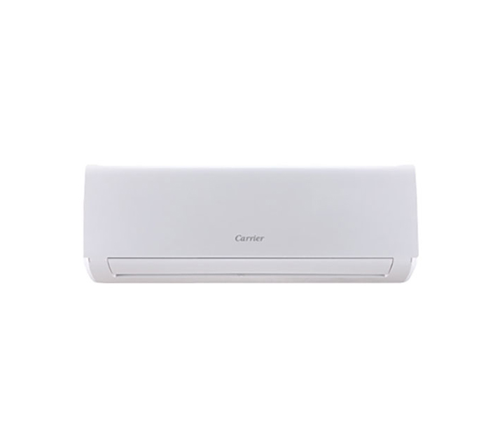 [S] 캐리어 냉난방기 벽걸이 스탠다드형 13평형 CSV-Q135B / 월31,500원