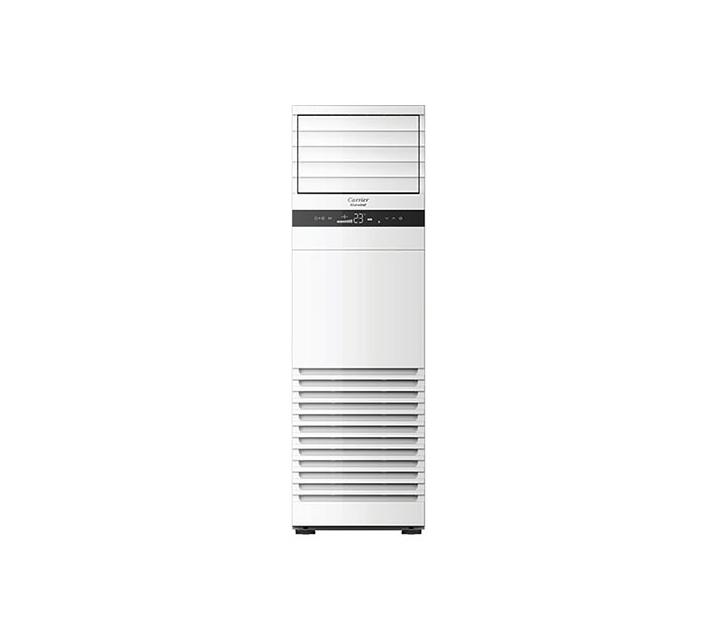 [S] 캐리어 냉난방기 엠팩 스탠다드형 25평형 CPV-Q0908D / 월51,900원