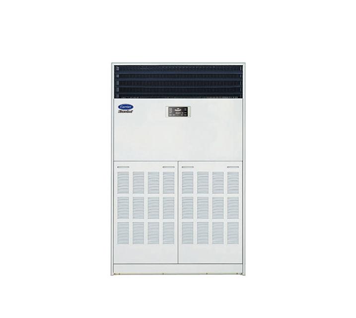 [S] 캐리어 냉난방기 엠팩 스탠다드형 60평형 CPV-Q2206KX / 월130,000원